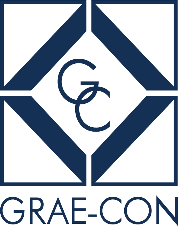 Grae-Con Construction Inc.